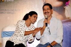 Kousalya-Krishnamurthy-Movie-Pressmeet-8