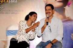 Kousalya-Krishnamurthy-Movie-Pressmeet-9