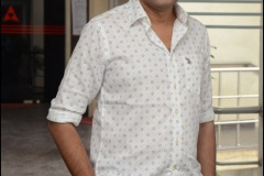 Krish-Jagarlamudi-interview-Photos-2