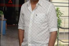Krish-Jagarlamudi-interview-Photos-3