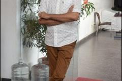 Krish-Jagarlamudi-interview-Photos-4