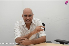 Krish-Jagarlamudi-interview-Photos-7