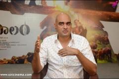 Krish-Jagarlamudi-interview-Photos-9