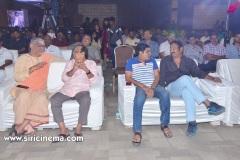 Krishna-Rao-Supermarket-pre-release-Event-11