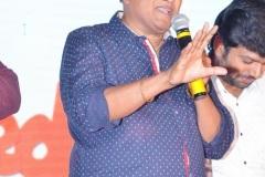 Krishna-Rao-Supermarket-pre-release-Event-18