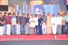 Krishna-Rao-Supermarket-pre-release-Event-21
