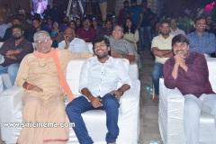 Krishna-Rao-Supermarket-pre-release-Event-23