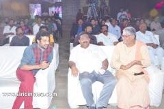 Krishna-Rao-Supermarket-pre-release-Event-7