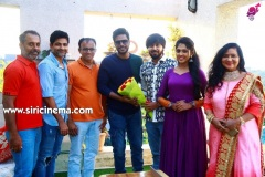 Ksheera-Saagara-Madhanam-Title-Revealed-by-Sundeep-Kishan-2