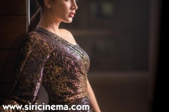 Lavanya-Tripathi-New-Stills-1