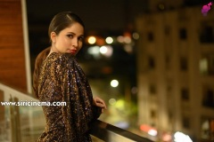 Lavanya-Tripathi-New-Stills-3