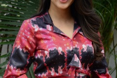 Lavanya-tripati-interview-Photos-10