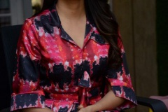 Lavanya-tripati-interview-Photos-14