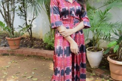 Lavanya-tripati-interview-Photos-3