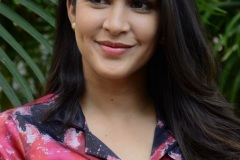 Lavanya-tripati-interview-Photos-4
