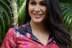 Lavanya-tripati-interview-Photos-6