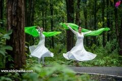 LavanyaTripathi-New-Stills-1