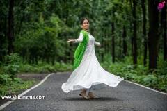 LavanyaTripathi-New-Stills-2