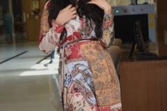 Lovely-Singh-New-Photos-11