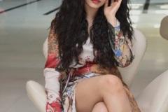 Lovely-Singh-New-Photos-16