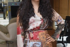 Lovely-Singh-New-Photos-2