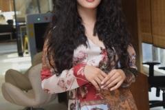 Lovely-Singh-New-Photos-4