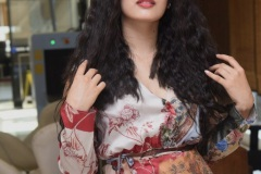 Lovely-Singh-New-Photos-5