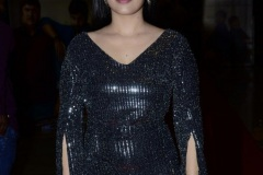 Lovely-Singh-New-Photos-14