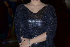 Lovely-Singh-New-Photos-5