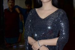 Lovely-Singh-New-Photos-6