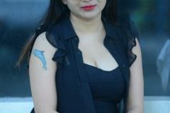 Madhu-Lagna-Das-New-Photos-10