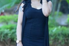 Madhu-Lagna-Das-New-Photos-6