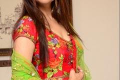 Madhubala-new-photos-12
