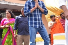Mahesh-Babu-latest-photos-2
