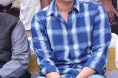 Mahesh-Babu-latest-photos-6