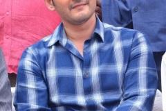 Mahesh-Babu-latest-photos-8