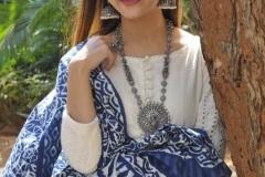 Maira-Doshi-New-Photos-11