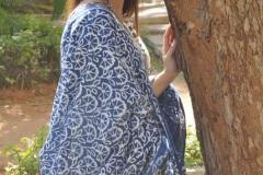 Maira-Doshi-New-Photos-14