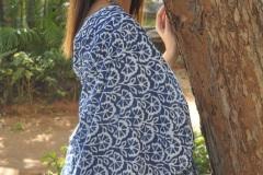 Maira-Doshi-New-Photos-15