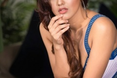 Malavika-Sharma-Latest-Photos-7