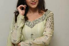 Malavika-Sharma-New-Photos-10