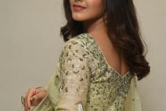Malavika-Sharma-New-Photos-22