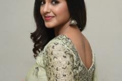 Malavika-Sharma-New-Photos-23