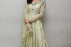 Malavika-Sharma-New-Photos-4