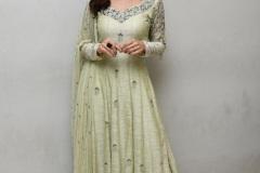 Malavika-Sharma-New-Photos-6