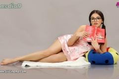 Malavika-Sharma-New-Photos-1