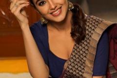 Malavika-Sharma-New-Photos-11