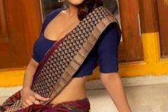 Malavika-Sharma-New-Photos-12