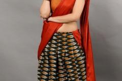 Malavika-Sharma-New-Photos-13