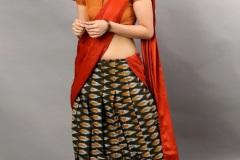 Malavika-Sharma-New-Photos-14